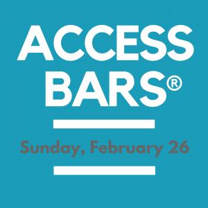 Access Bars®-2