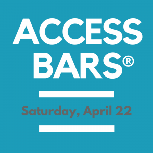 Access Bars®-3