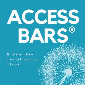 Access Bars®-6
