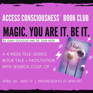 Access Book Club