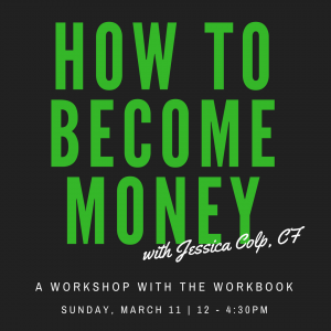 Become Money Workshop-1