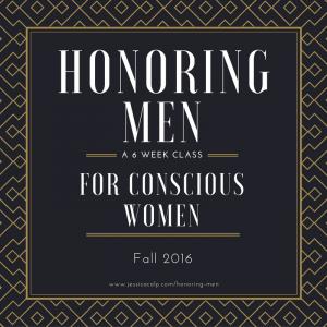 Honoring Men-1