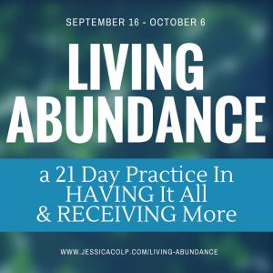 Living Abundance-3