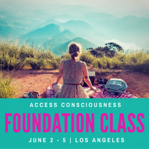 March Foundation Class-2