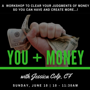 Money workshop-8