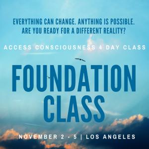 Nov Foundation Class-1