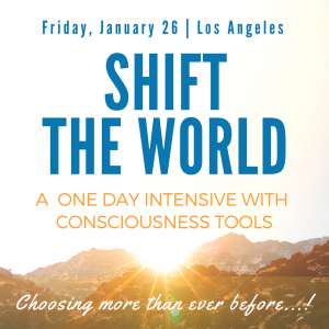 Shift the World_ a one Day-7
