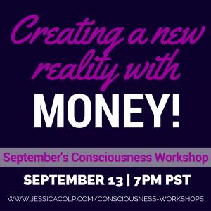 September workshop-4