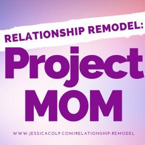Relationship RemodeL_