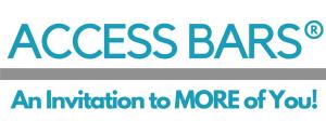 Access Bars-2