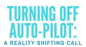 Turning off Autopilot-5